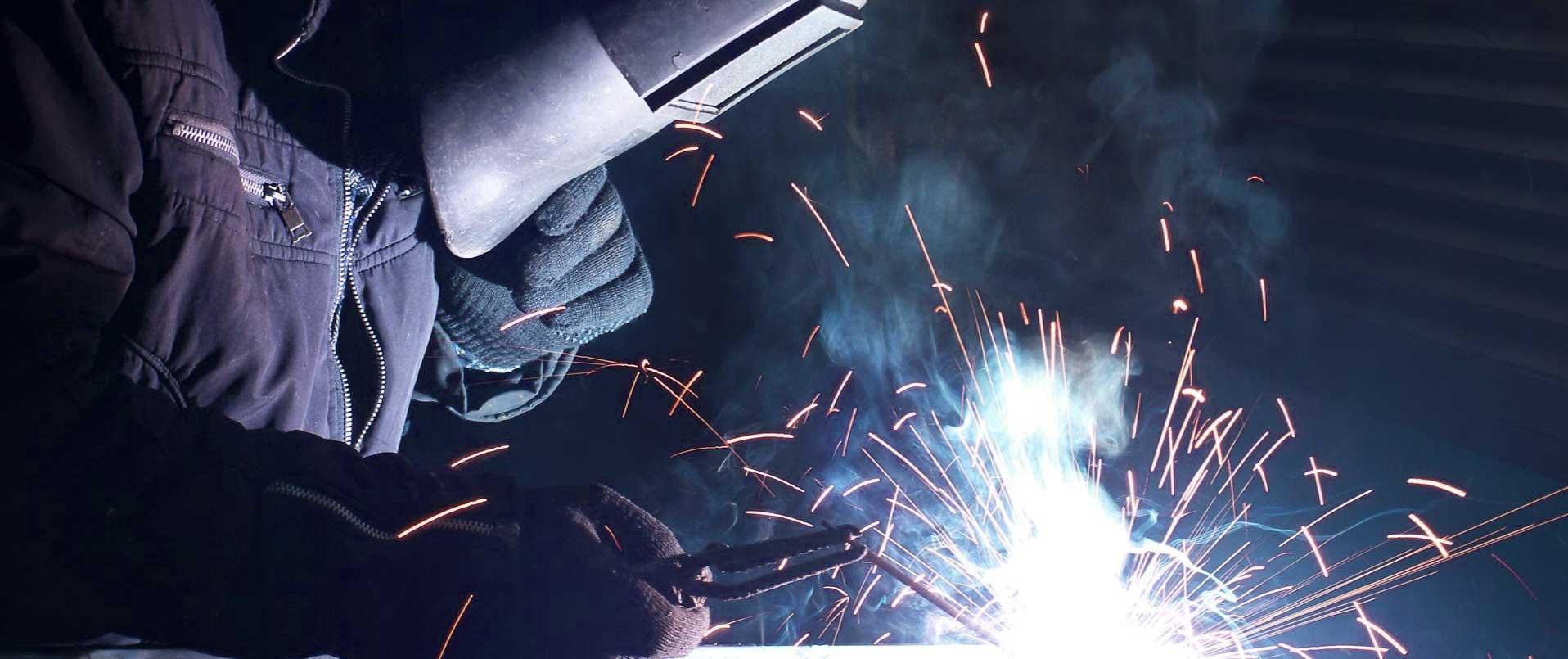 hsk welding solutions metallteile verbinden. Black Bedroom Furniture Sets. Home Design Ideas